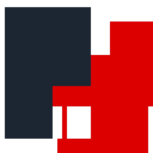 Depozit furnizor drop shipping - ambalare