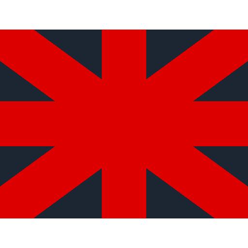 Brexit ready - prima platforma conectata la HMRC