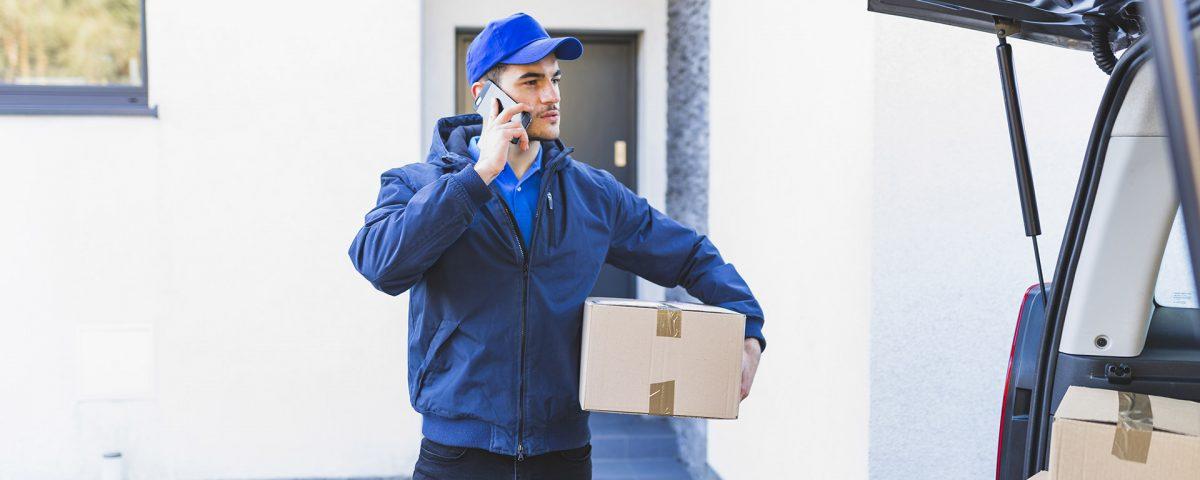 Drop shipping simplificat in Romania