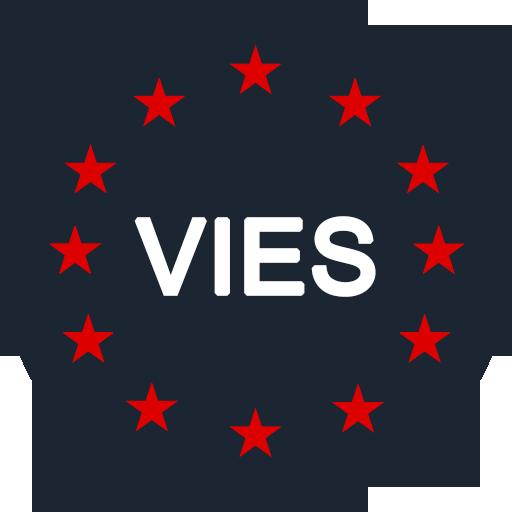 Sistem de facturare legat la VIES Europa