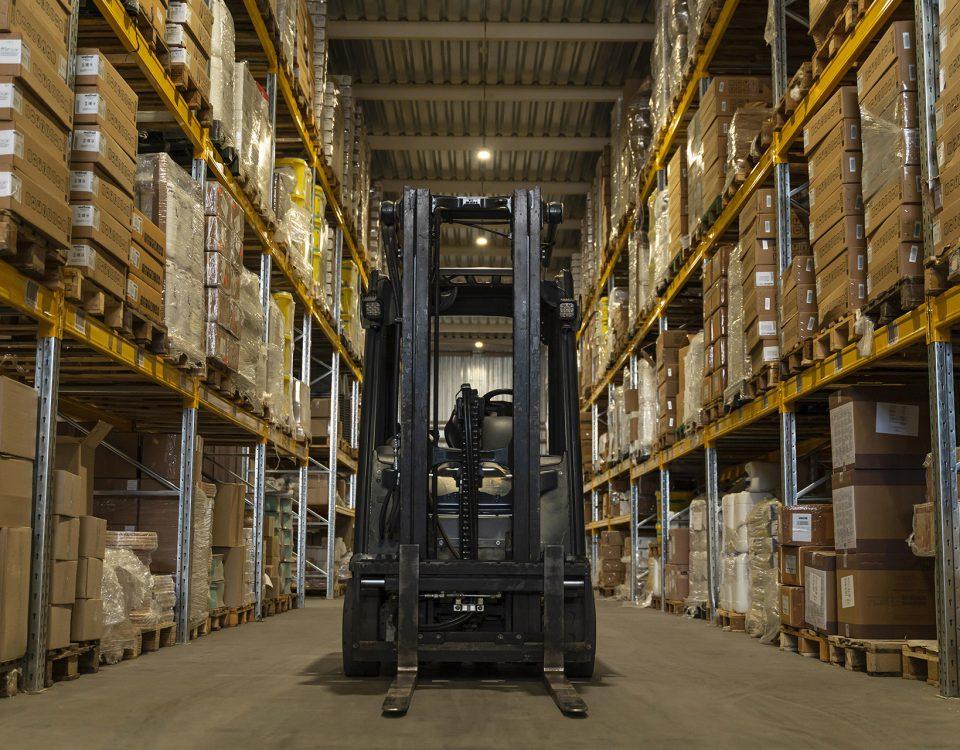 Furnizori drop shipping in Romania