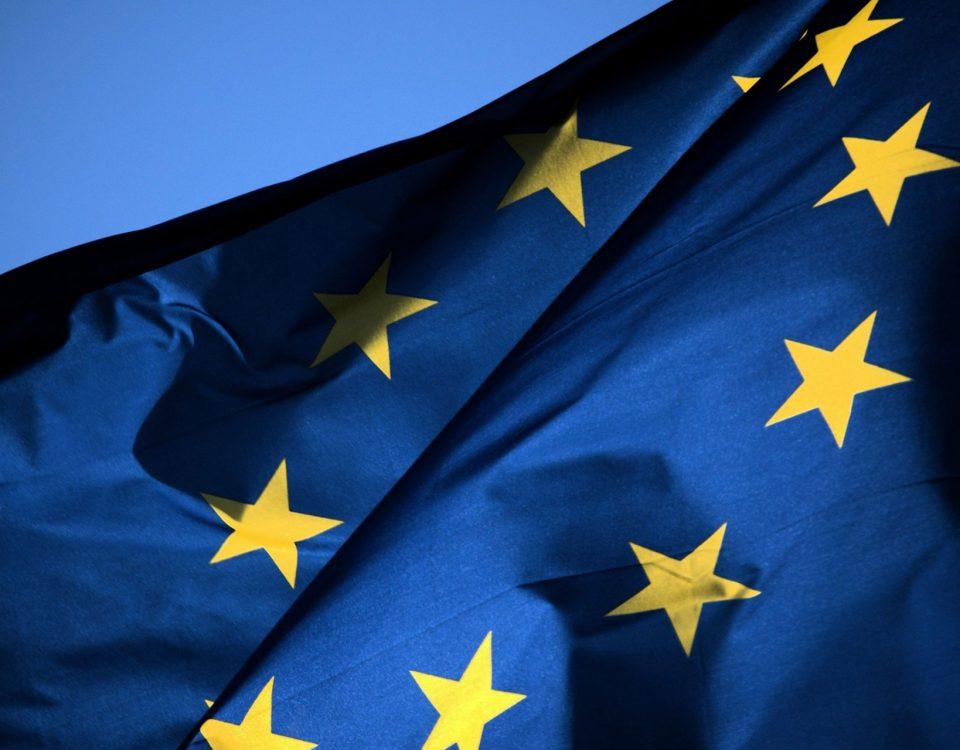 Noile reglementari UE privind TVA-ul in comertul electronic
